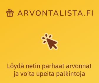 Arvontalista.fi