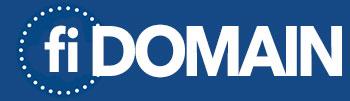 Fi-domain.name