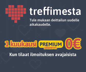 Treffimesta.fi